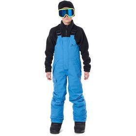 Rip Curl Bib Pants Kids blue